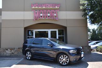 2014 Dodge Durango R/T in Arlington, Texas 76013