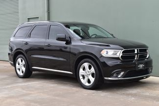 2014 Dodge Durango SXT | Arlington, TX | Lone Star Auto Brokers, LLC-[ 4 ]