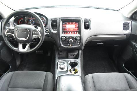 2014 Dodge Durango SXT | Arlington, TX | Lone Star Auto Brokers, LLC in Arlington, TX