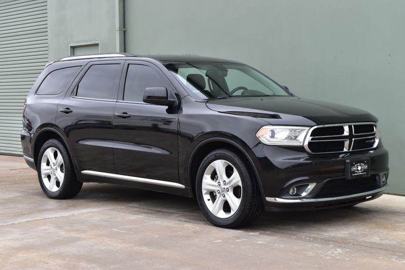 2014 Dodge Durango SXT | Arlington, TX | Lone Star Auto Brokers, LLC