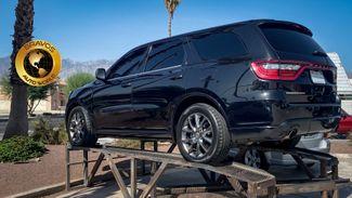 2014 Dodge Durango RT  city California  Bravos Auto World  in cathedral city, California