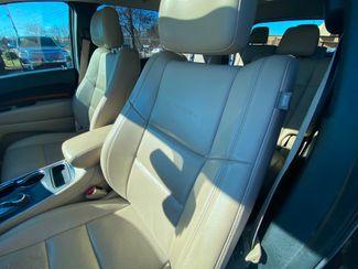 2014 Dodge Durango Citadel  city NC  Palace Auto Sales   in Charlotte, NC