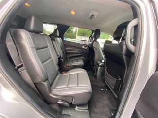 2014 Dodge Durango Limited  city NC  Palace Auto Sales   in Charlotte, NC