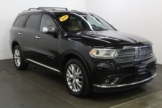 2014 Dodge Durango Citadel in Cincinnati, OH 45240