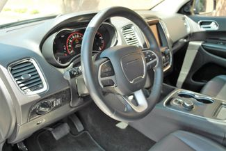 2014 Dodge Durango Limited  Flowery Branch GA  Lakeside Motor Company LLC  in Flowery Branch, GA
