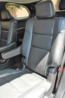 2014 Dodge Durango Limited  Flowery Branch GA  Lakeside Motor Company LLC  in Flowery Branch, GA