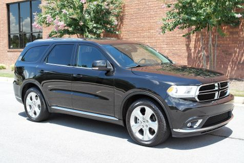 2014 Dodge Durango Limited in Flowery Branch, GA