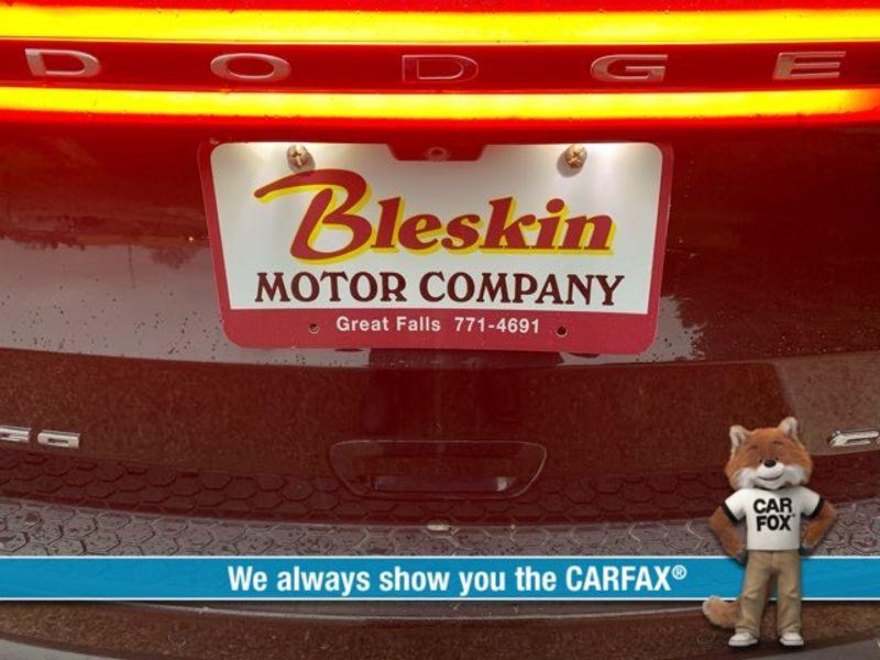2014 Dodge Durango Citadel  city MT  Bleskin Motor Company   in Great Falls, MT