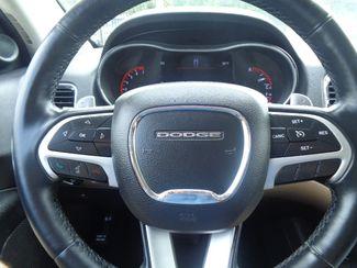 2014 Dodge Durango SXT  city TX  Texas Star Motors  in Houston, TX