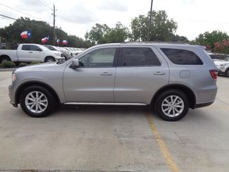 2014 Dodge Durango SXT  city TX  Texas Star Motors  in Houston, TX