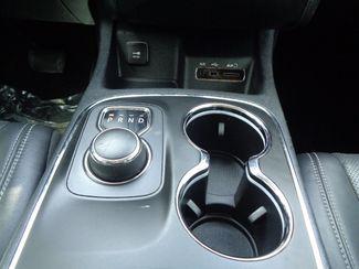 2014 Dodge Durango Citadel  city TX  Texas Star Motors  in Houston, TX