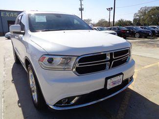 2014 Dodge Durango in Houston, TX