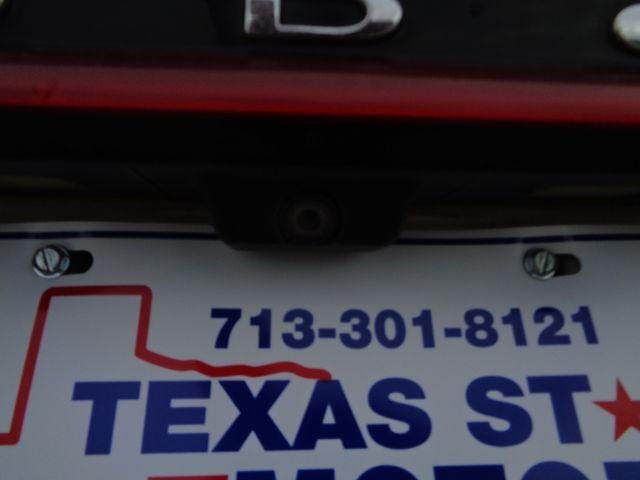2014 Dodge Durango Limited in Houston, TX 77075