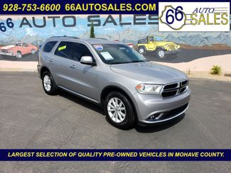 2014 Dodge Durango SXT in Kingman, Arizona 86401
