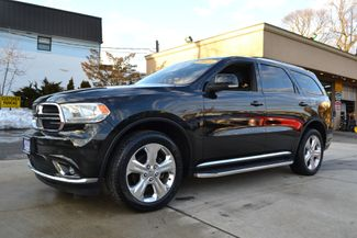 2014 Dodge Durango in Lynbrook, New