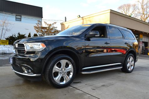 2014 Dodge Durango Limited in Lynbrook, New
