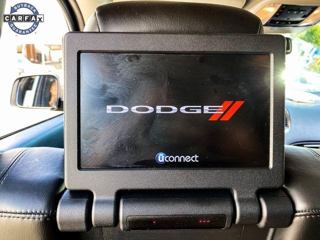 2014 Dodge Durango Citadel Madison, NC 18
