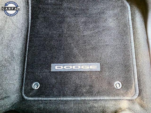 2014 Dodge Durango Citadel Madison, NC 48