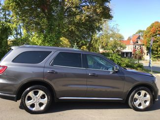 2014 Dodge Durango Limited in Mansfield, OH 44903
