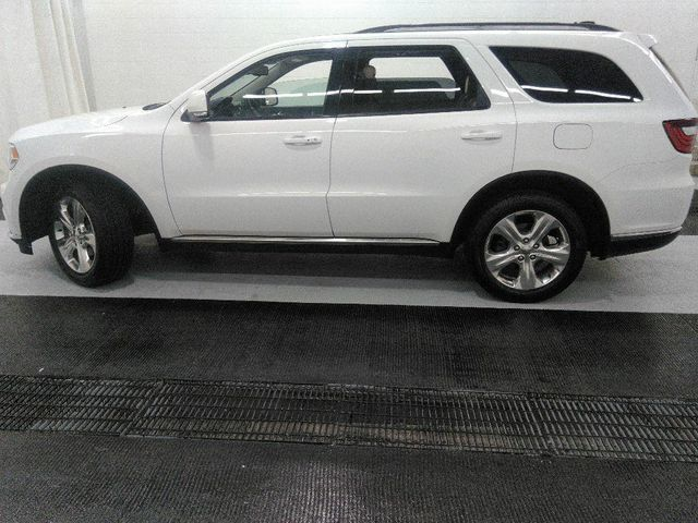 2014 Dodge Durango Limited in St. Louis, MO 63043