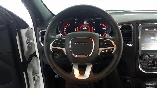 2014 Dodge Durango Citadel in McKinney, Texas 75070