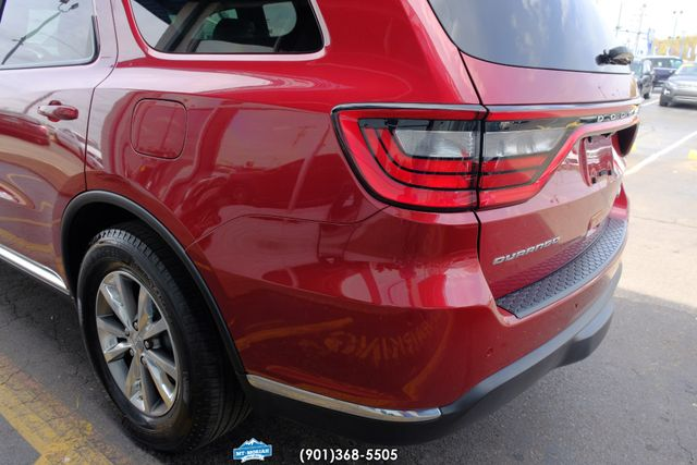 2014 Dodge Durango Limited in Memphis, Tennessee 38115