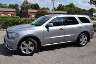 2014 Dodge Durango Limited in Memphis, Tennessee 38128