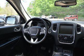 2014 Dodge Durango Limited Naugatuck, Connecticut 12