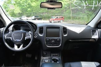 2014 Dodge Durango Limited Naugatuck, Connecticut 13