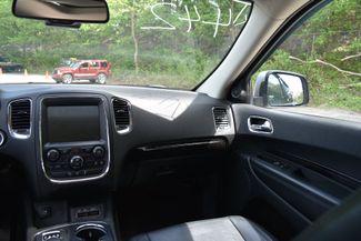 2014 Dodge Durango Limited Naugatuck, Connecticut 14