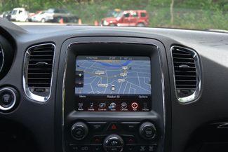 2014 Dodge Durango Limited Naugatuck, Connecticut 21