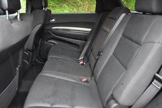 2014 Dodge Durango SXT Naugatuck, Connecticut 11