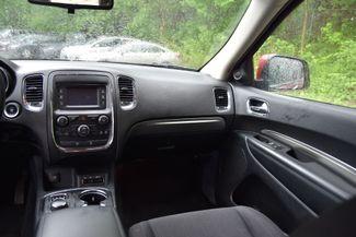 2014 Dodge Durango SXT Naugatuck, Connecticut 14