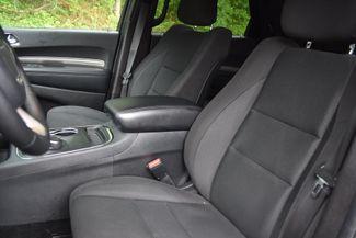2014 Dodge Durango SXT Naugatuck, Connecticut 16