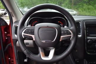 2014 Dodge Durango SXT Naugatuck, Connecticut 17