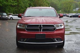 2014 Dodge Durango SXT Naugatuck, Connecticut 7