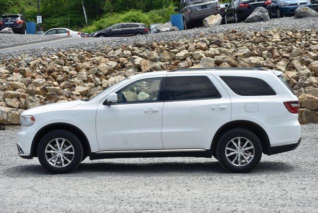2014 Dodge Durango Limited Naugatuck, Connecticut 1