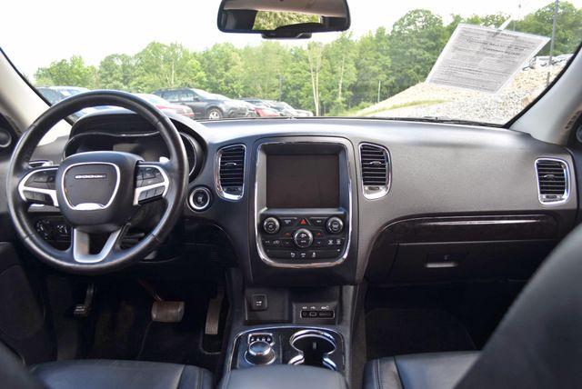 2014 Dodge Durango Limited Naugatuck, Connecticut 17