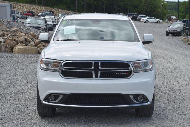 2014 Dodge Durango Limited Naugatuck, Connecticut 7