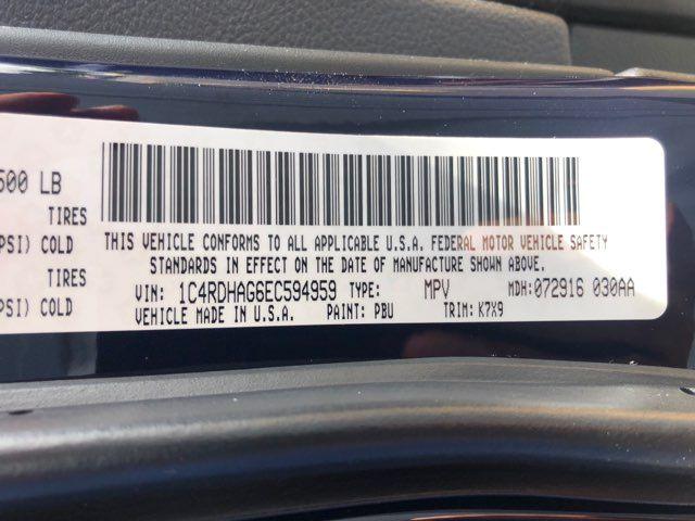2014 Dodge Durango SXT in San Antonio, TX 78212