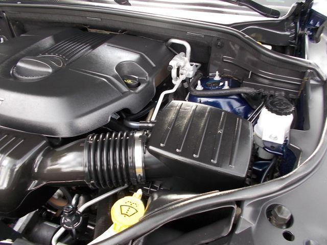 2014 Dodge Durango SXT Shelbyville, TN 16