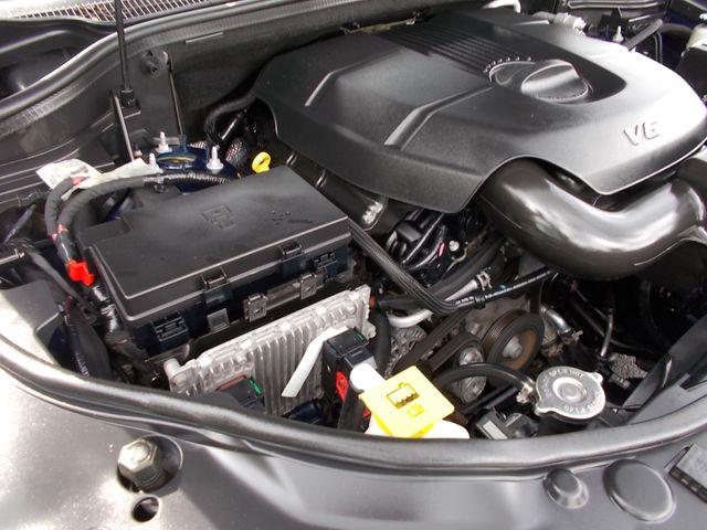 2014 Dodge Durango SXT Shelbyville, TN 17
