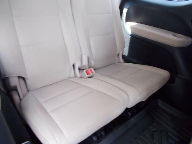 2014 Dodge Durango SXT Shelbyville, TN 26