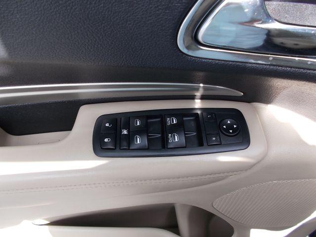 2014 Dodge Durango SXT Shelbyville, TN 31
