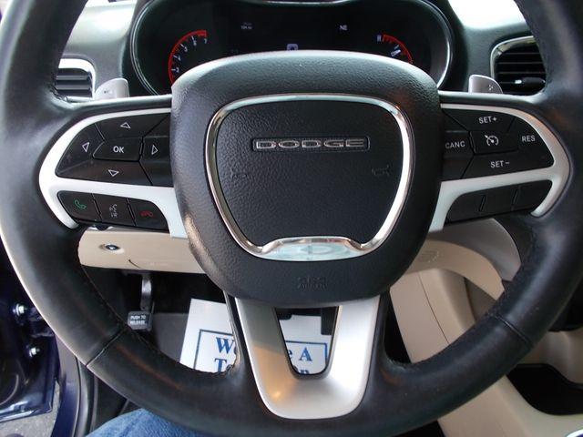 2014 Dodge Durango SXT Shelbyville, TN 32