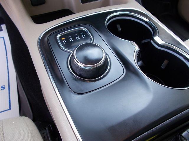 2014 Dodge Durango SXT Shelbyville, TN 33