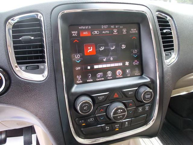 2014 Dodge Durango SXT Shelbyville, TN 34