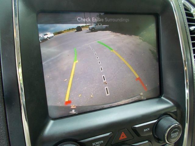 2014 Dodge Durango SXT Shelbyville, TN 35