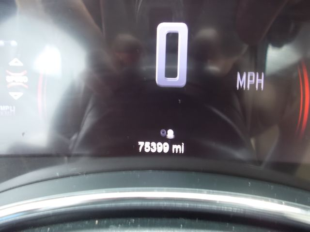 2014 Dodge Durango SXT Shelbyville, TN 37