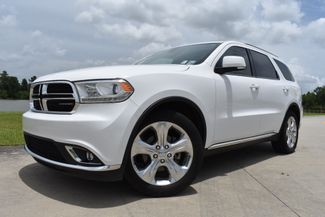 2014 Dodge Durango Limited in Walker, LA 70785